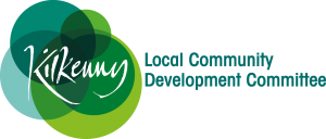 Kilkenny Local Community Development Committee